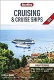 Berlitz Cruising & Cruise Ships (Berlitz Cruise Guide)