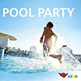 Aida Pool Party