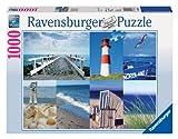 Ravensburger 19071 - Maritime Impressionen
