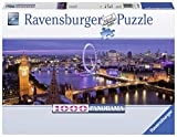 Ravensburger 15064 London bei Nacht