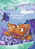 Leselernstars Disney Findet Nemo: Die große Suche nach Nemo: Für Leseanfänger
