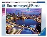 Ravensburger 19141 - Skyline Singapore