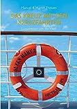 Das Kreuz mit den Kreuzfahrten: Luxusreisen um die Welt