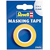 Revell 39694 Modellbau Malerband, 6 mm