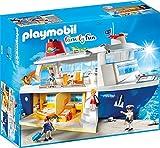 Playmobil 6978 - Kreuzfahrtschiff