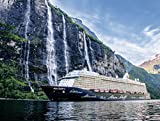 Ravensburger 13647 - Mein Schiff 4 im Fjord