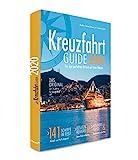 Kreuzfahrt Guide 2020: Für den perfekten Urlaub auf dem Wasser