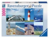 Ravensburger 19071 Maritime Impressionen
