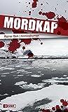 Mordkap (Arne-Jakobson-Krimireihe)