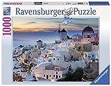 Ravensburger 19611 - Abend über Santorini