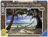 Ravensburger 19916 - Blick aufs Meer