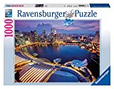 Ravensburger 19141 - Skyline Singapore