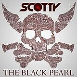 The Black Pearl (Dave Darell Radio Edit)