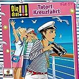 057/Tatort Kreuzfahrt