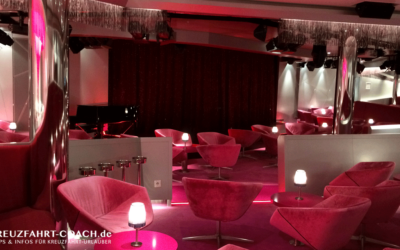 Nachtclub Nightfly