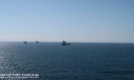 Seefahrer Lexikon – Seefahrt Begriffe kurz erklärt