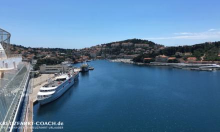 AIDA Pauschal – Pauschalreisen von AIDA
