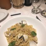 Abendessen 1