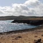 Aruba 03