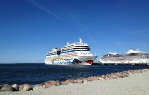 AIDA Cruises: AIDAmar