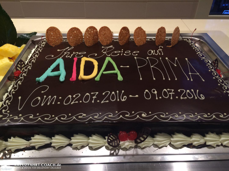 aidaprima_bild18