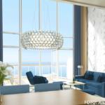 AIDAnova - Penthouse Suite