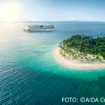 AIDA Karibik